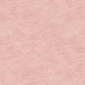 pink whale crayon texture