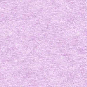 crayon texture in lilac