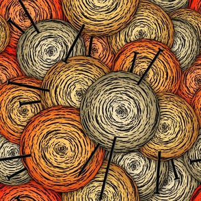 Knitting_Yarn