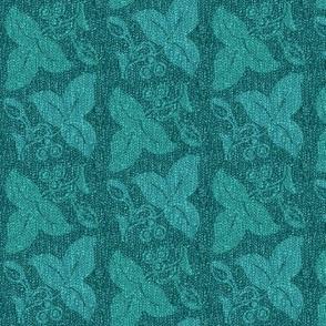 NEW2sprigs2015-11nov19-FULLSIZE4IN-175-coatcolors1n2-darkrichturq-sweaters-sRGB