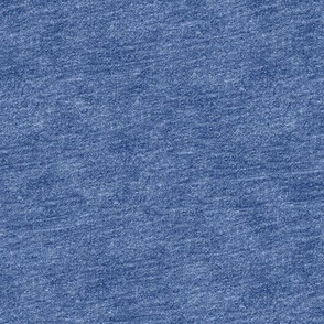crayon texture in navy blue