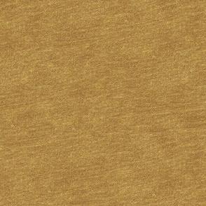 crayon texture in caramel brown