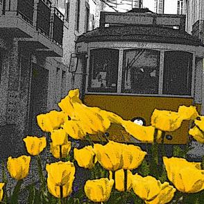 Pinwheel_streetcar-2-01