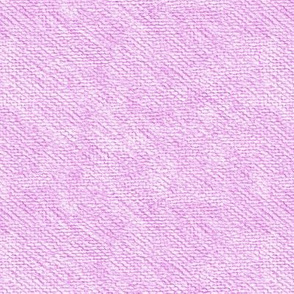 pencil texture in bright orchid