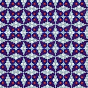 petal_shape_design_2