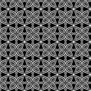 petal_shape_black_and_white_reverse