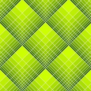 04857676 : loglog graph X plaid : 80FF00