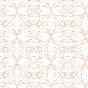 Dandelions (Pink)