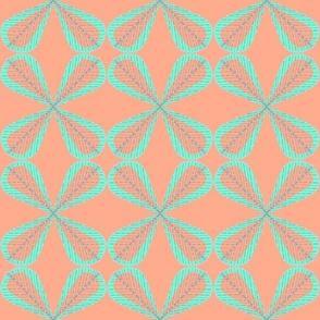 petal_shape_bright