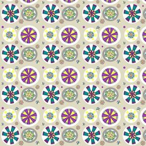 yellow___purple_doodle