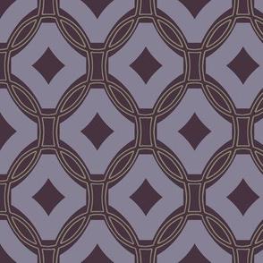 midsummer midnight lattice