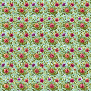 Dotty_Dahlias pointillism_style__3_edit_150-16__G3G
