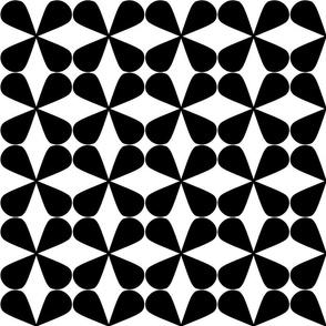 petal_shape