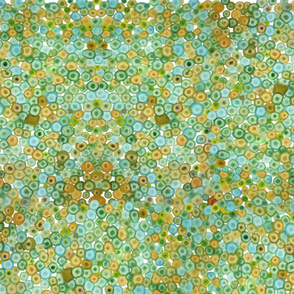 stain_dot_42x36_edited-1