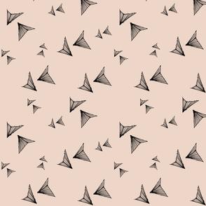 geobirds_ss16_black_pink_250x250mm_basic