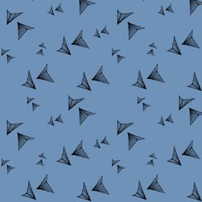 geobirds_ss16_black_blue_250x250mm_basic