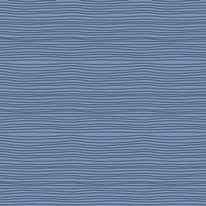 stripes_ss16_black_blue_160x160mm_basic