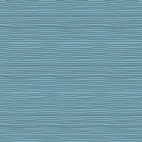 stripes_ss16_black_green_160x160mm_basic