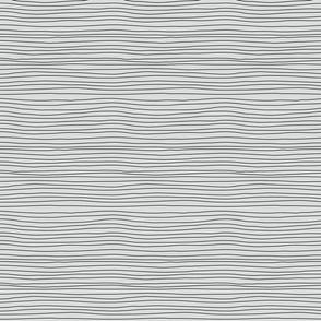 stripes_ss16_black_grey_160x160mm_basic