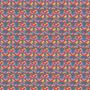 Knitting_Stitch_celebrate_neon
