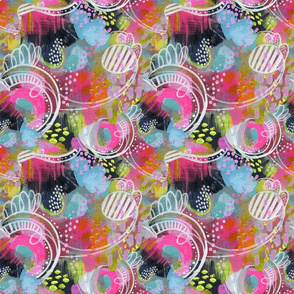 S-Corfee-MiniWonderland-Bounce-PatternTile