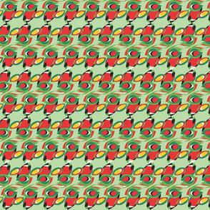 Buai_green