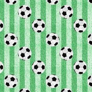 soccer#4