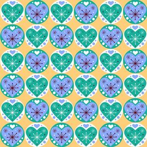 coloured_heart