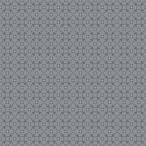 Masonry-Granite