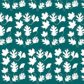 leafscan-1-fabric_copy
