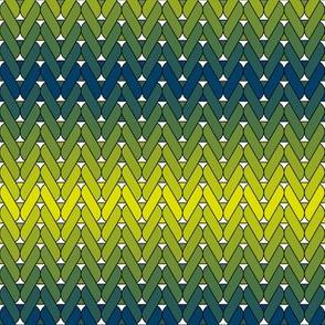 04888707 : knit 12 : synergy0001