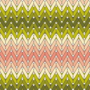 04888711 : stockinette dim sum knit