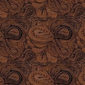 dark_chocolate_paisley