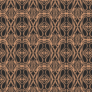 Modern_Sepik_black_brown