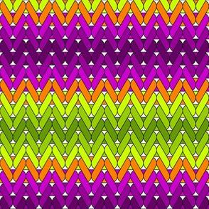 04897489 : knit 12 : synergy0016