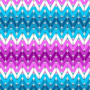 04897490 : knit 12 : synergy0015