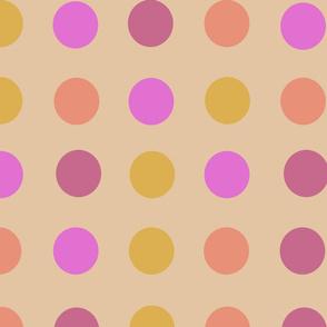 Big spots III