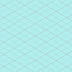 04904953 : isometric graph : 00FFFF