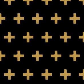 gold_cross