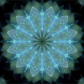 Blue_Organdy