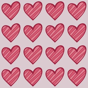 Sweet Heart (Classic)