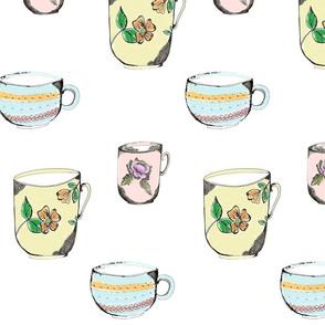 3_cups_of_tea