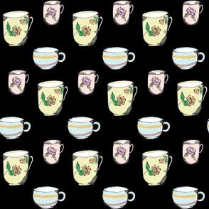 3_cups_of_tea_black