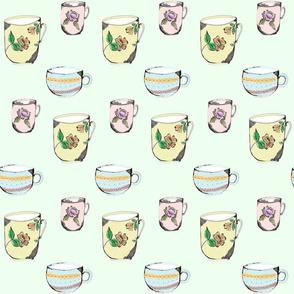 3_cups_of_tea_light_aqua