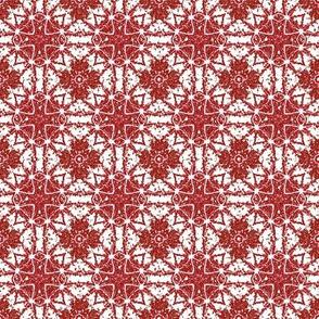 red three colored cross _6b_pa_pinwheel_nas_leaves_