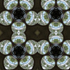 4921790-hubbardcottageovalwindow-by-fabfabrications