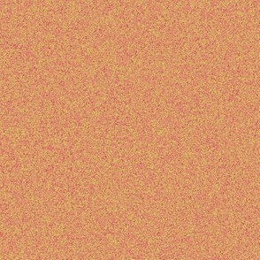 mottled fleck : 0166 painty pink