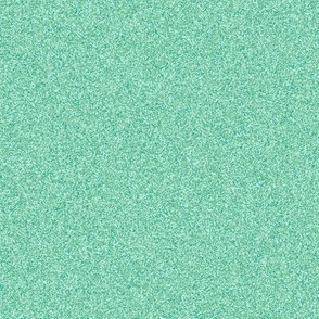 04922453 : mottled fleck : 0252 pale jade