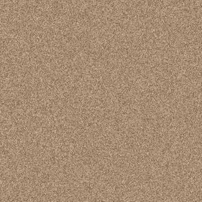 04922457 : flecks : synergy0014