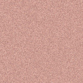 mottled fleck : oolong dark pink